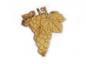Golden Grape Award Final