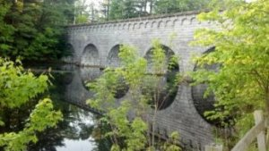 aqueductbridge - blog